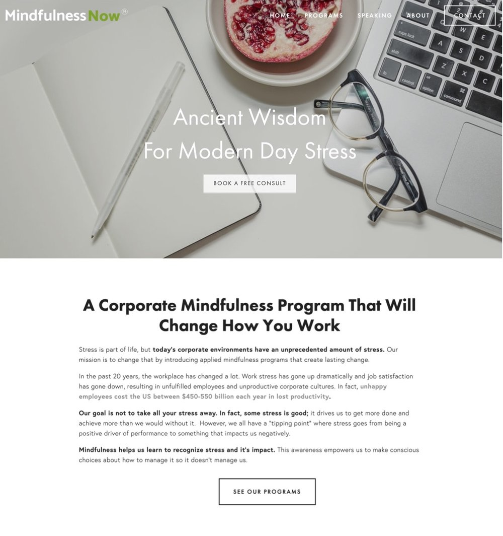 Squarespace+Website+Example+-+brand+case+study+-+mindfulness+now+-+ann+arora+.jpg