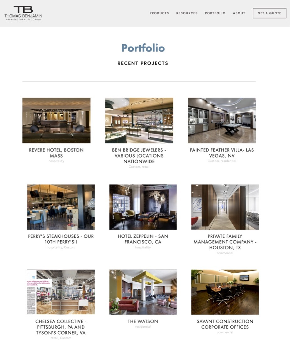 Squarespace+Website+Example+-+brand+case+study+-+thomas+benjamin+flooring (1).jpg