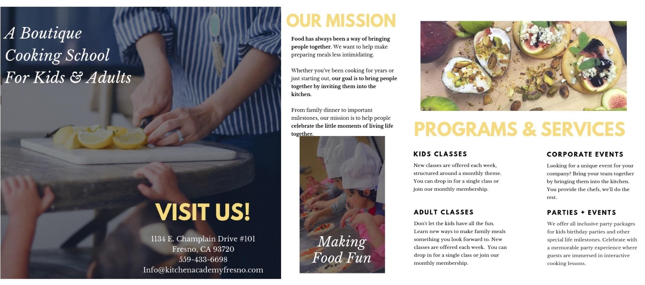 Erin Brennan - Marketing Case Study - Kitchen Academy.jpg