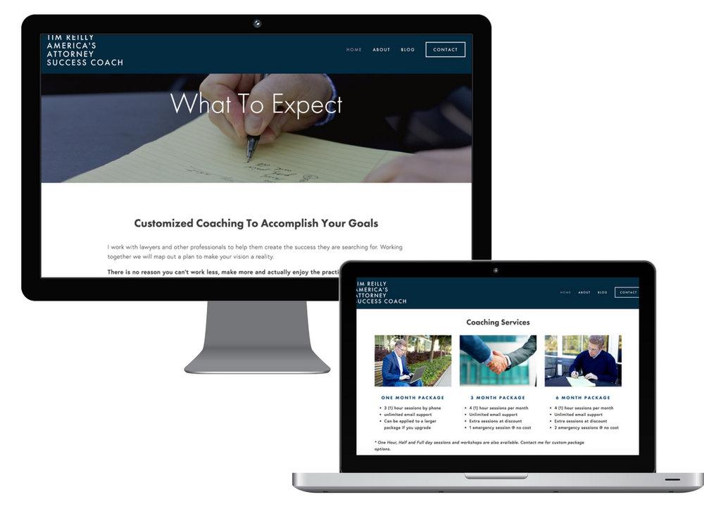 Tim+Riley+Website+Launch+Case+Study+Template+Final.jpg