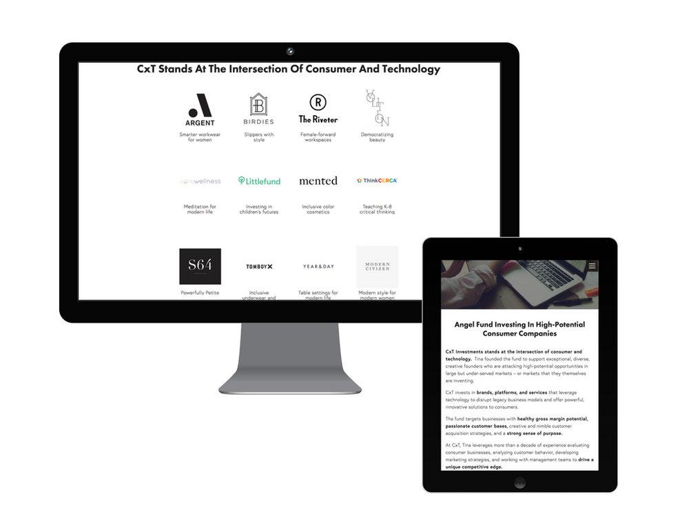 Tina+Bousaba+Website+Launch+Case+Study+Template+Final.jpg