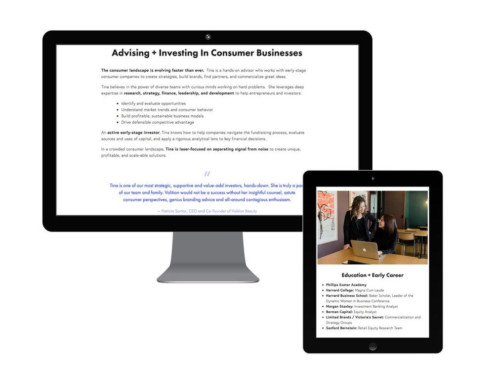 Tina+Bousaba+Website+Launch+Case+Study+Template+Final+2+(1).jpg