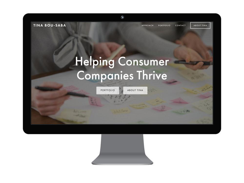 Tina+Bousaba+Website+Launch+Case+Study+Template+Final+3.jpg