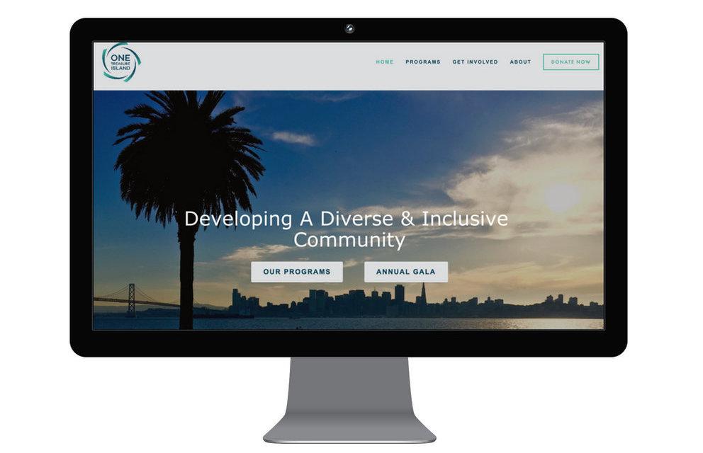 One+Treasure+Island+After+Website+Sample+Template+(1).jpg
