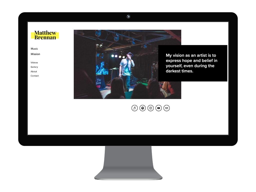 Erin-Brennan-Squarespace-Website-Example-Matthew-Brennan-Music.jpg