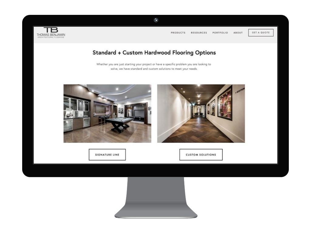 Erin-Brennan-Squarespace-Website-Example-Thomas-Benjamin-Flooring.jpg