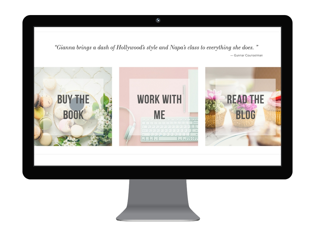 Erin-Brennan-Squarespace-Website-Example-Gianna-Gaudini.jpg