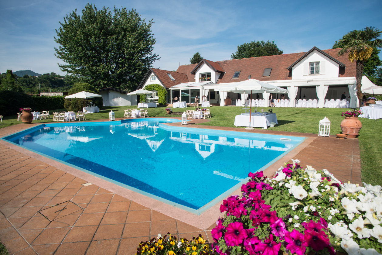 piscina_villa_geraneo.jpg