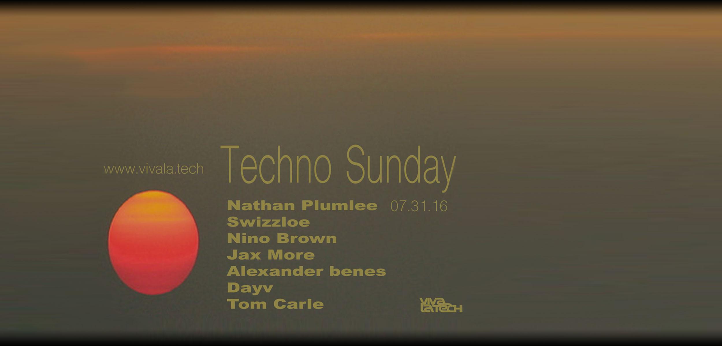 techno sunday vlt banner.jpg