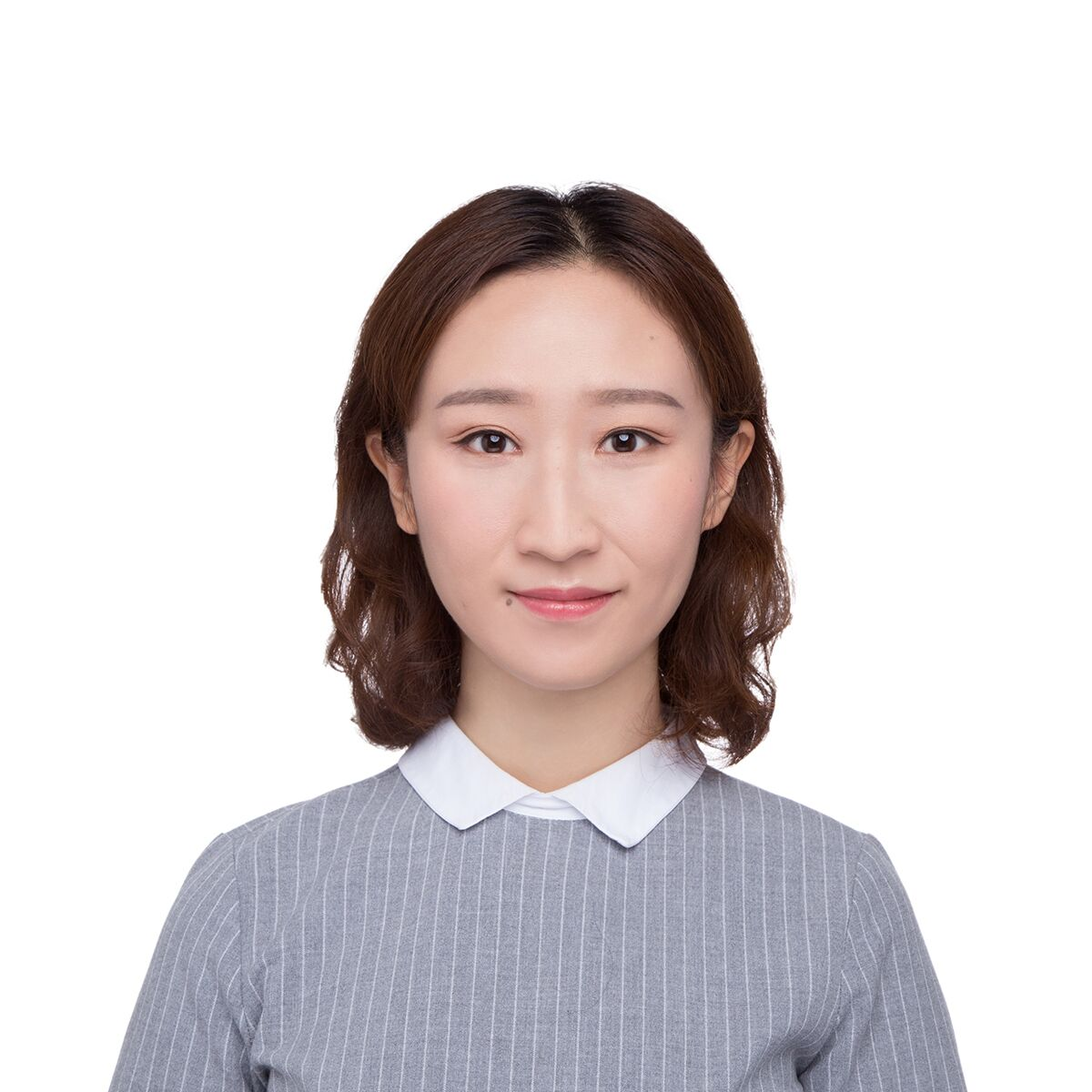 Yi Han - MD PhD student