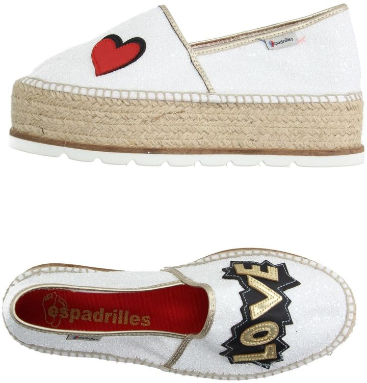 espadrilles.jpg