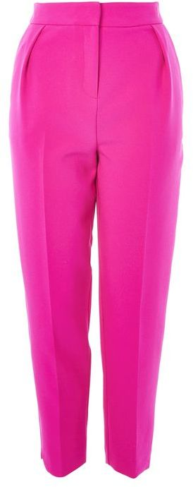 pinkpants.jpg