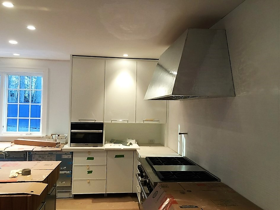 home-design %281%29 (3).jpg
