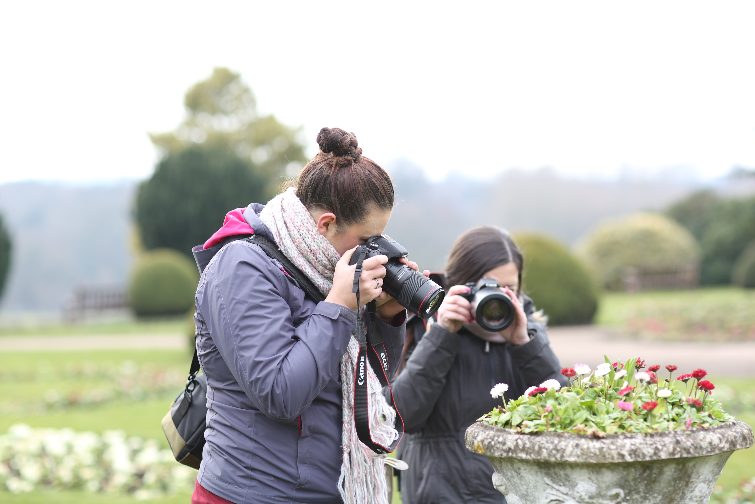 photography lessons 18.JPG