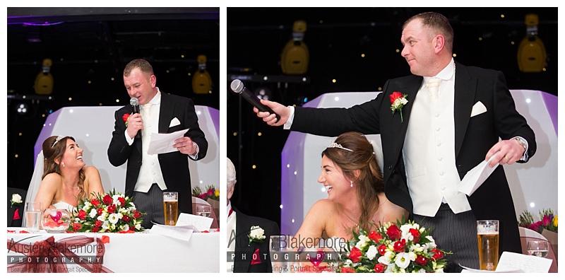 Beeston wedding_0110.jpg