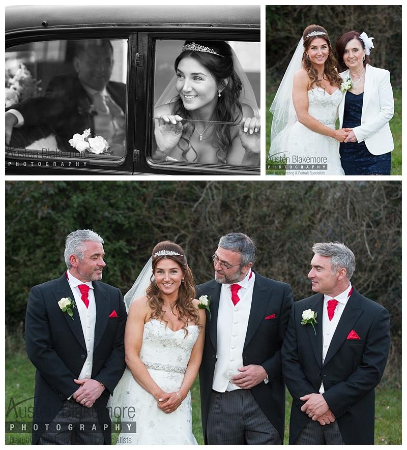 Beeston wedding_0109.jpg