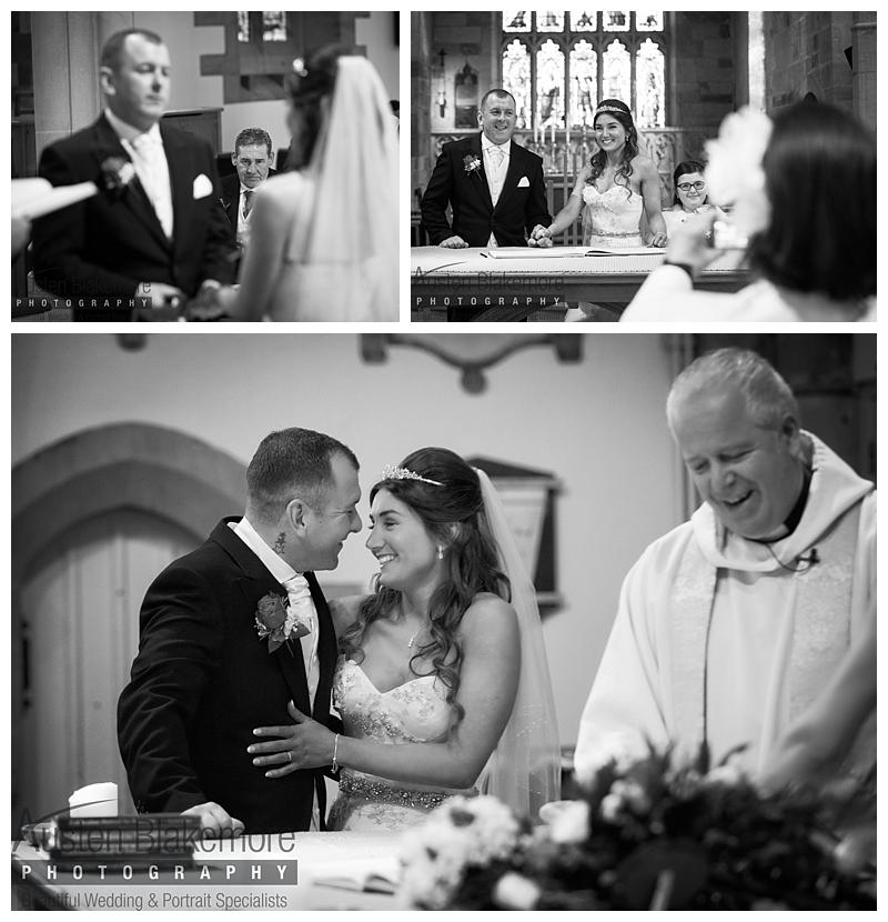 Beeston wedding_0105.jpg