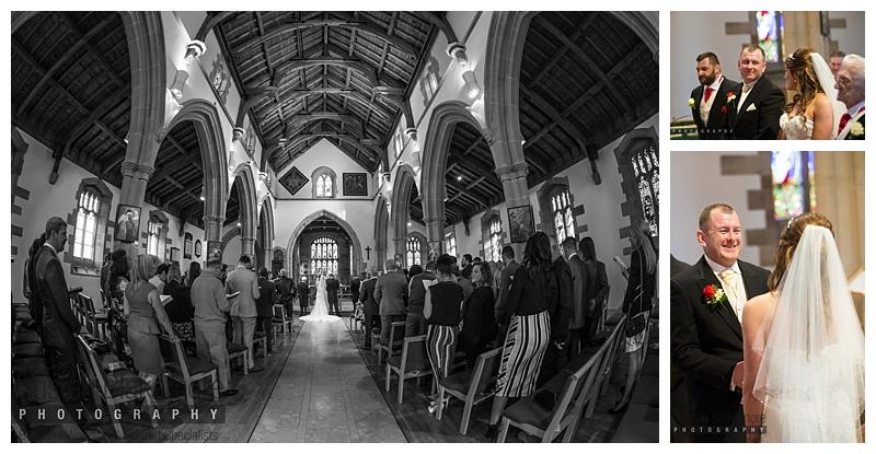 Beeston wedding_0104.jpg