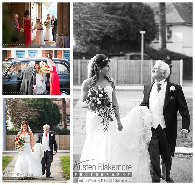 Beeston wedding_0103.jpg