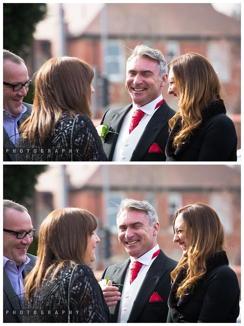 Beeston wedding_0102.jpg
