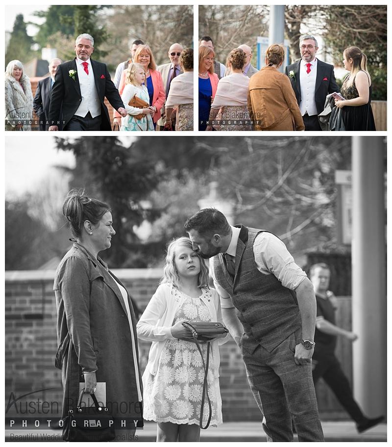 Beeston wedding_0101.jpg