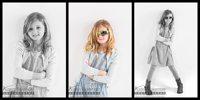Nottingham Portrait Photographer_0115.jpg