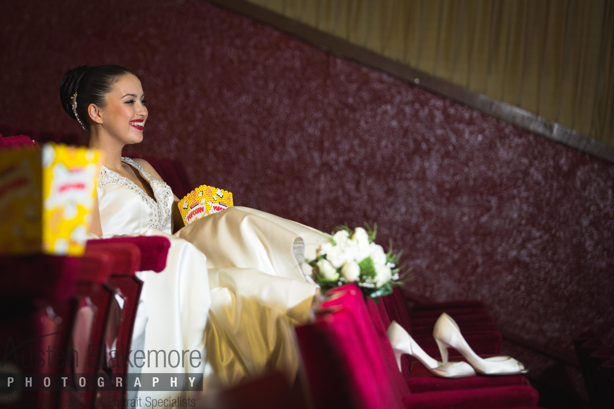 savoy cinema wedding-2.jpg