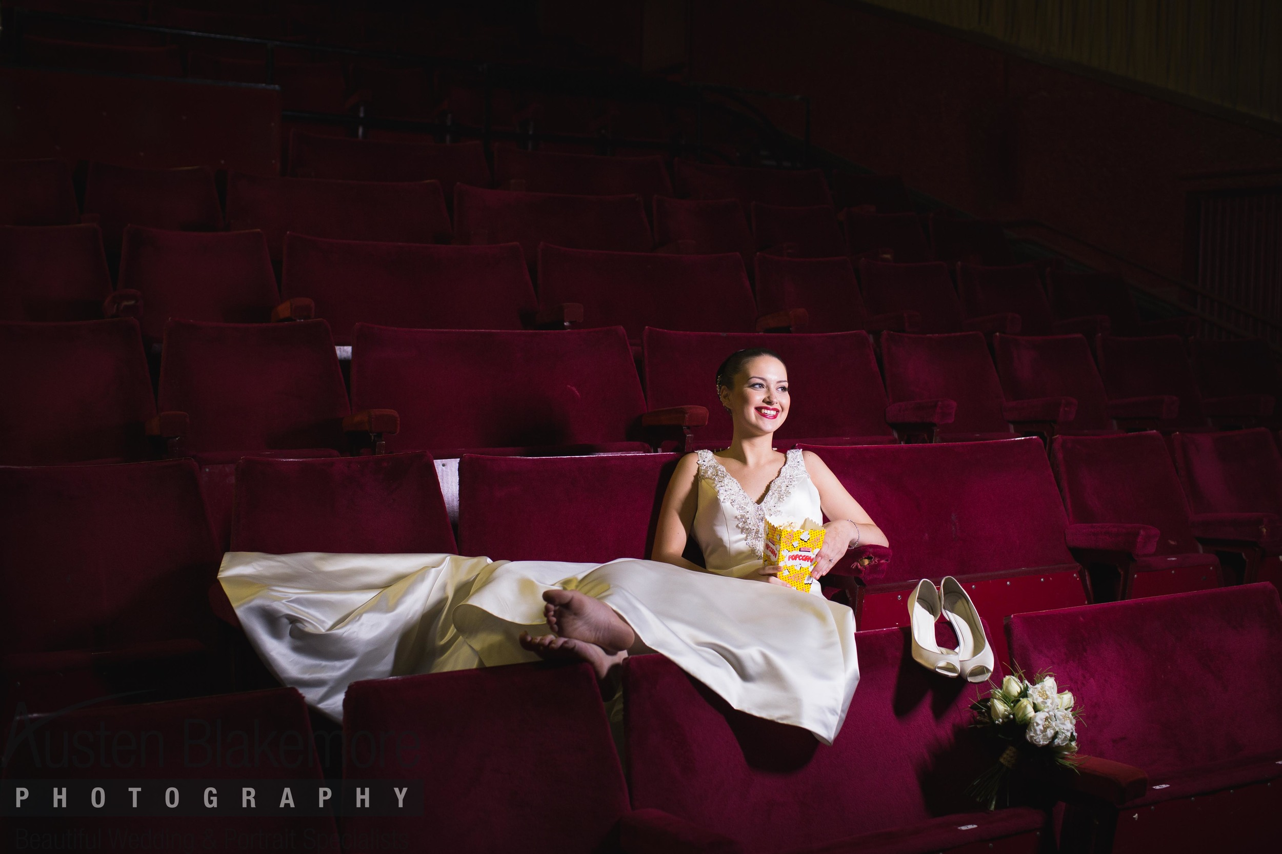 savoy cinema wedding-1.jpg