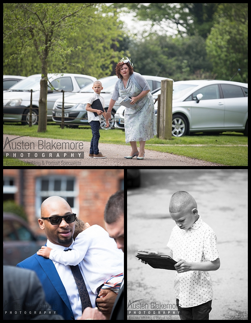 Derby Wedding Photographer_0183.jpg