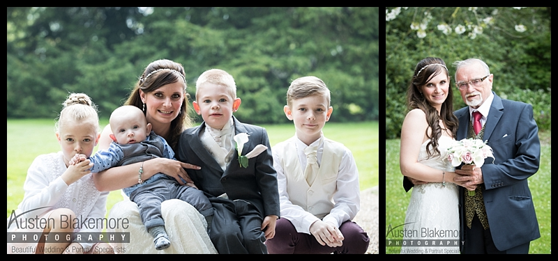 Derby Wedding Photographer_0190.jpg