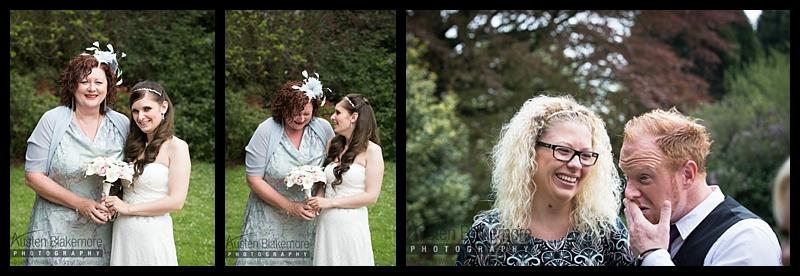 Derby Wedding Photographer_0193.jpg