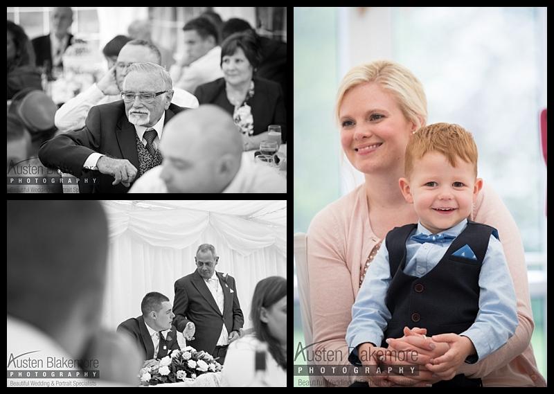 Derby Wedding Photographer_0201.jpg