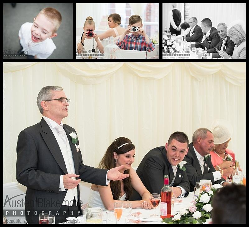 Derby Wedding Photographer_0200.jpg