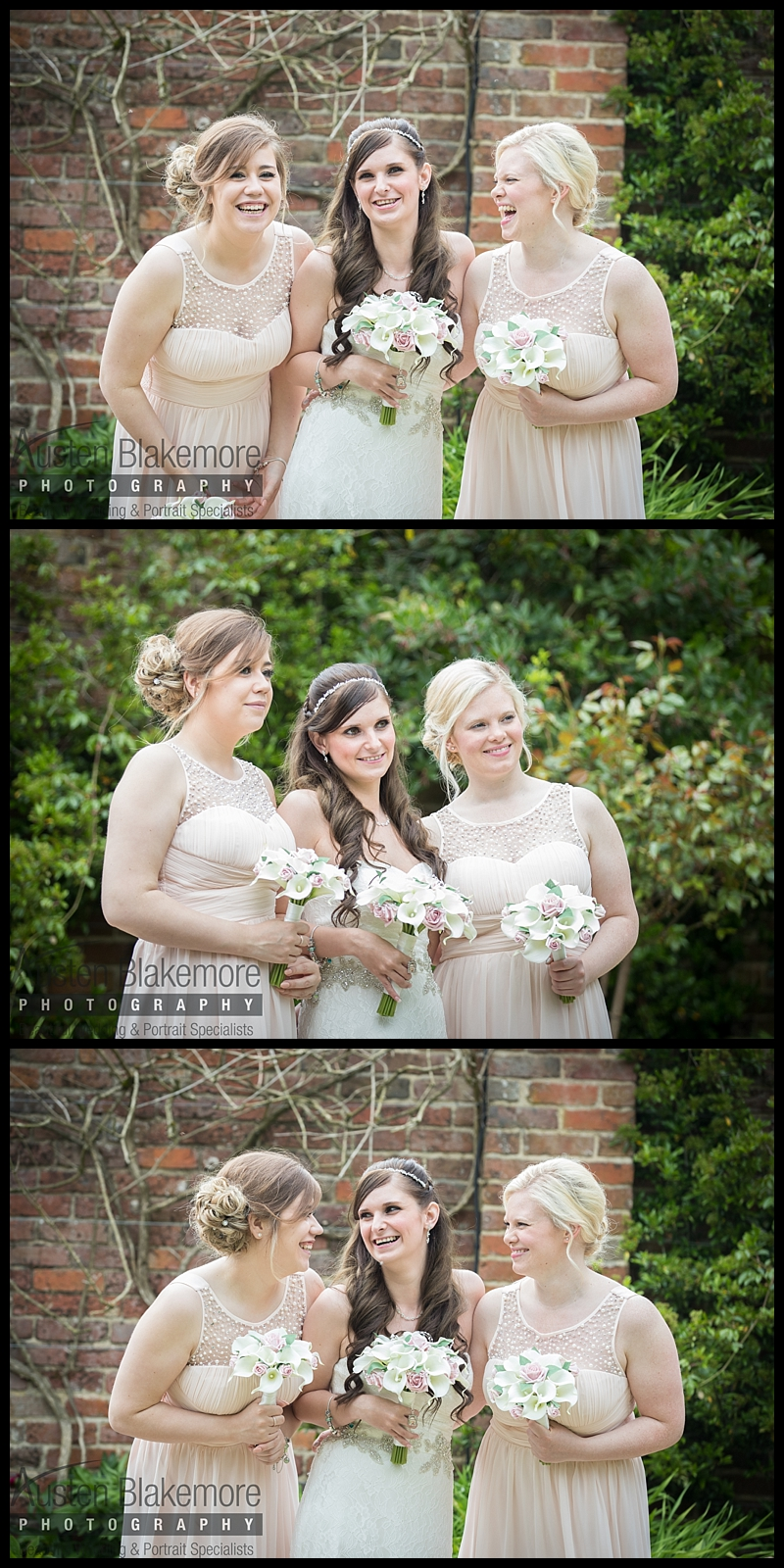 Derby Wedding Photographer_0195.jpg