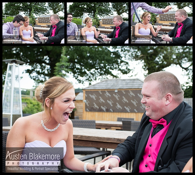 Nottingham Wedding Photographer_0226.jpg