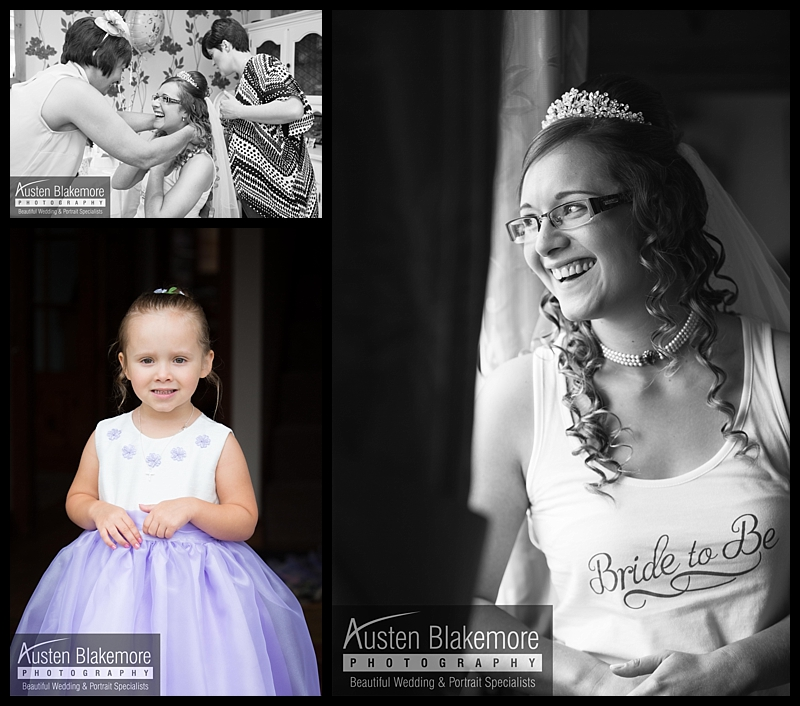 Nottingham Wedding Photographer_0235.jpg