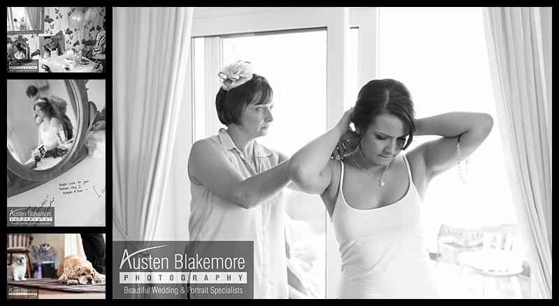 Nottingham Wedding Photographer_0233.jpg