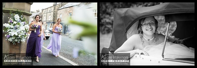 Nottingham Wedding Photographer_0239.jpg