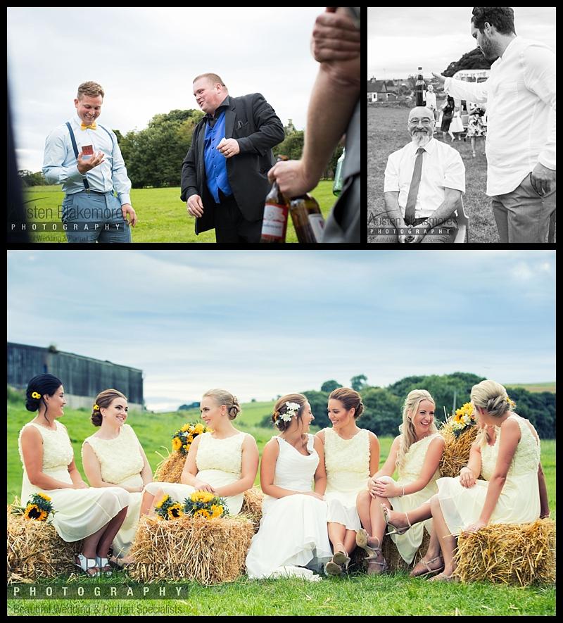 Wedding Photographer Nottingham_0285.jpg