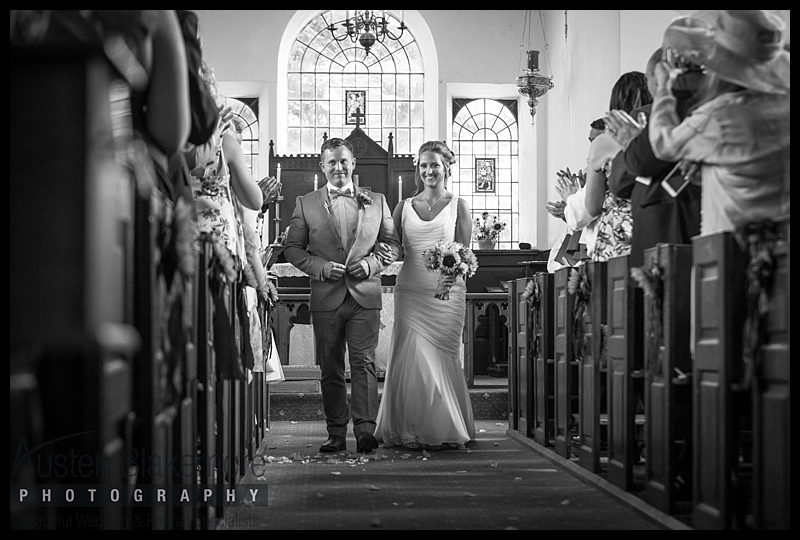 Wedding Photographer Nottingham_0283.jpg
