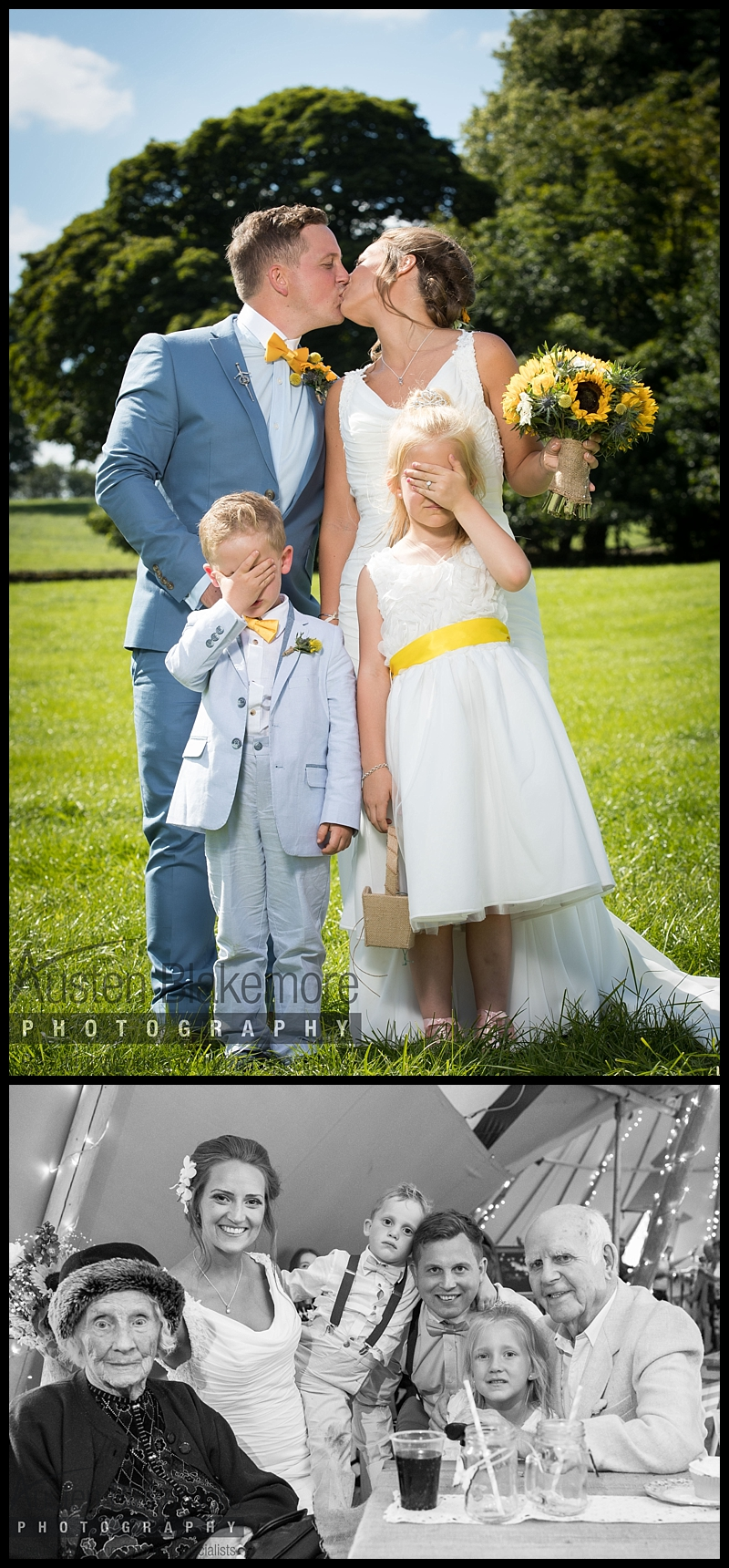 Wedding Photographer Nottingham_0284.jpg