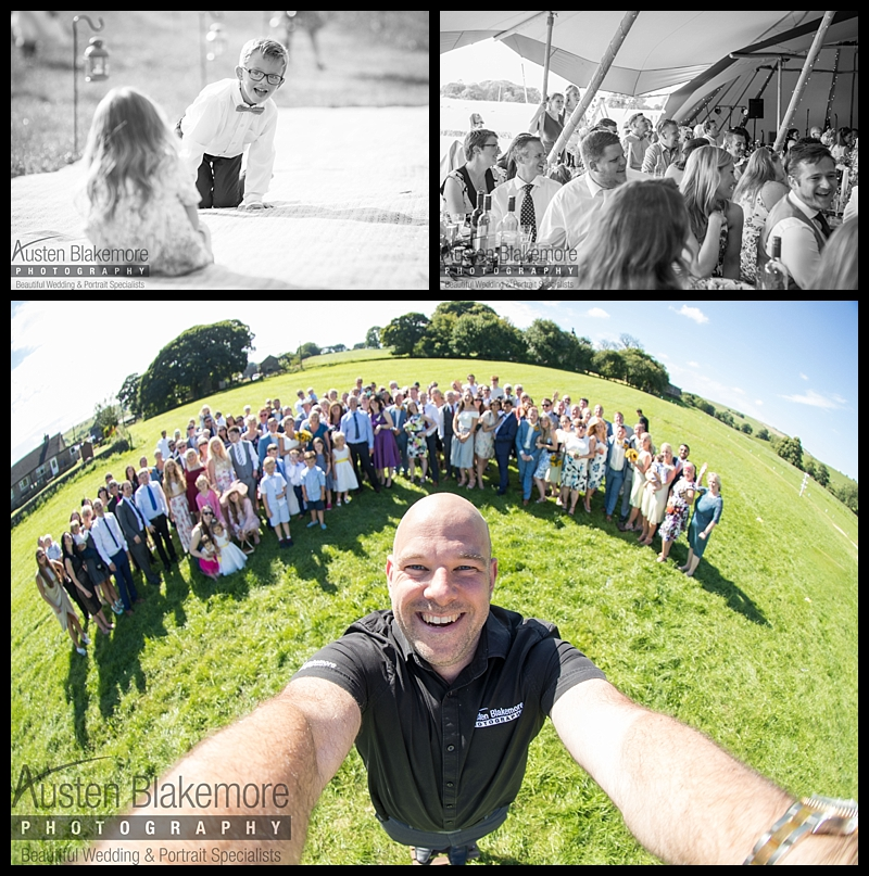 Wedding Photographer Nottingham_0280.jpg