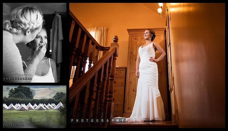 Tipi Wedding_0274.jpg
