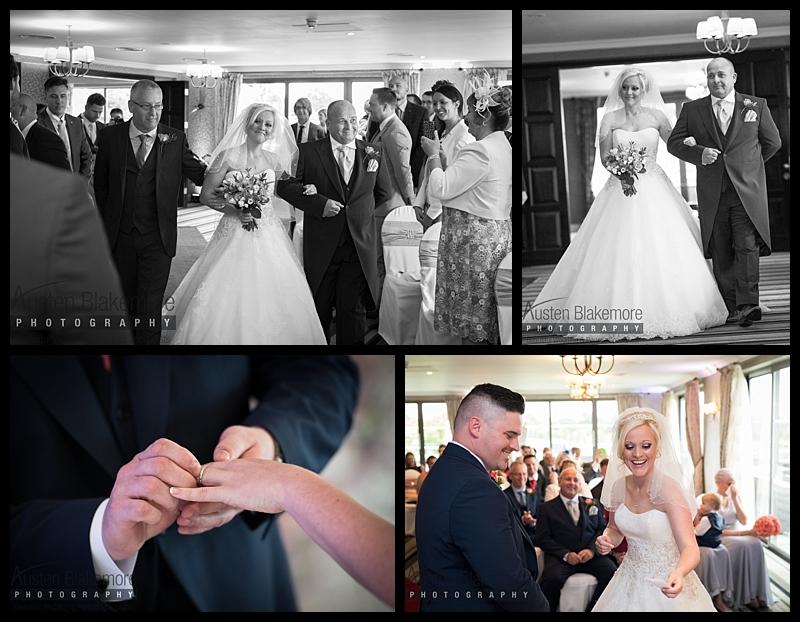 Nottingham Wedding Photographer_0310.jpg