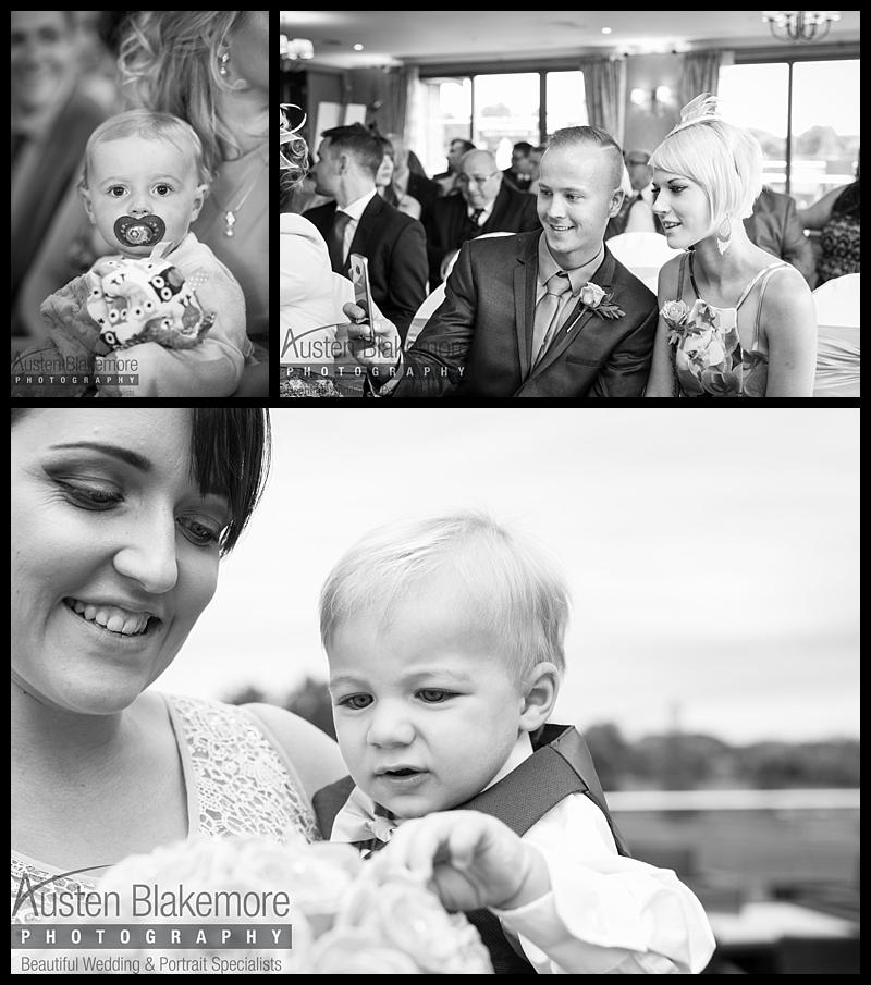Nottingham Wedding Photographer_0309.jpg