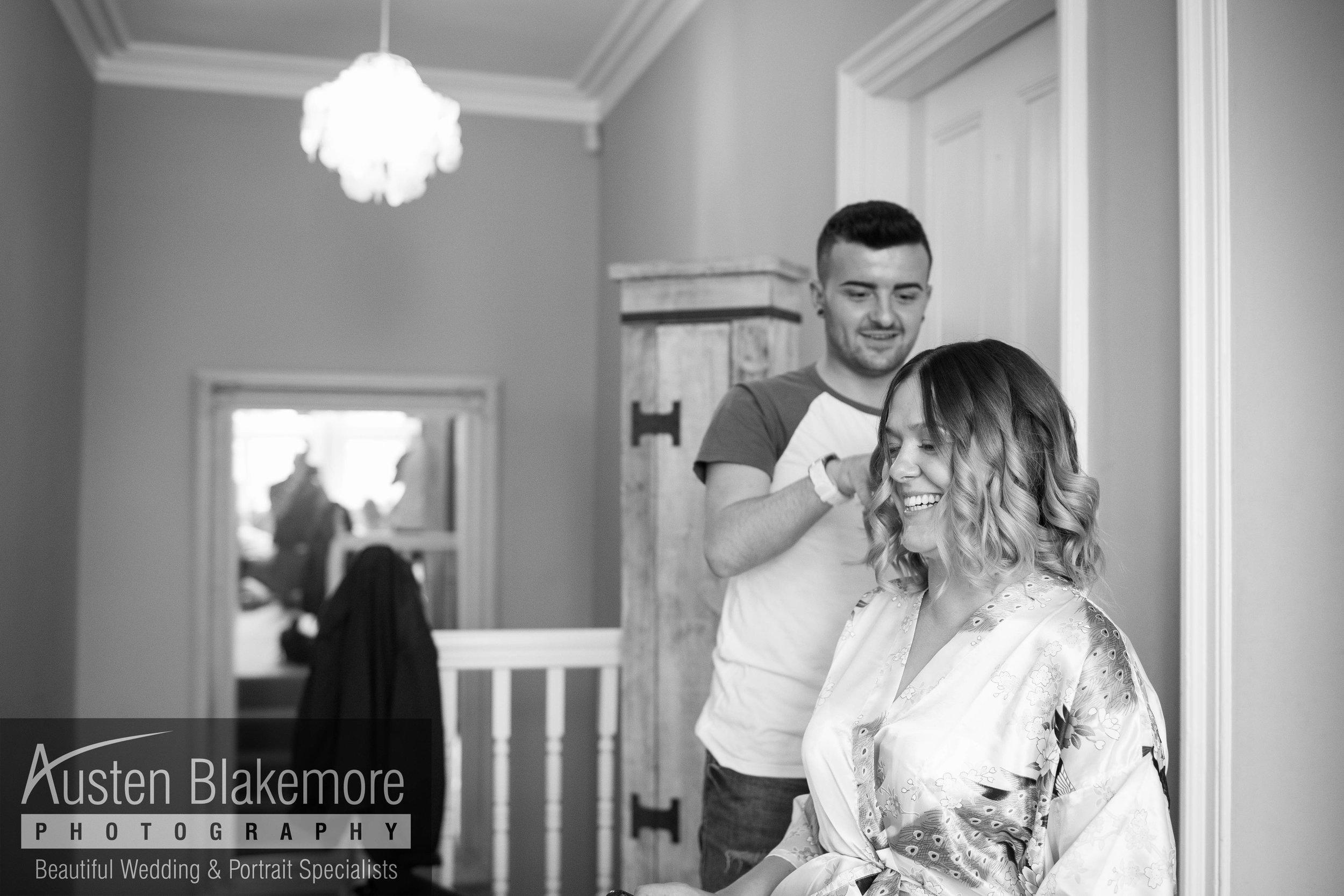 Nottingham Wedding Photographer-6.jpg