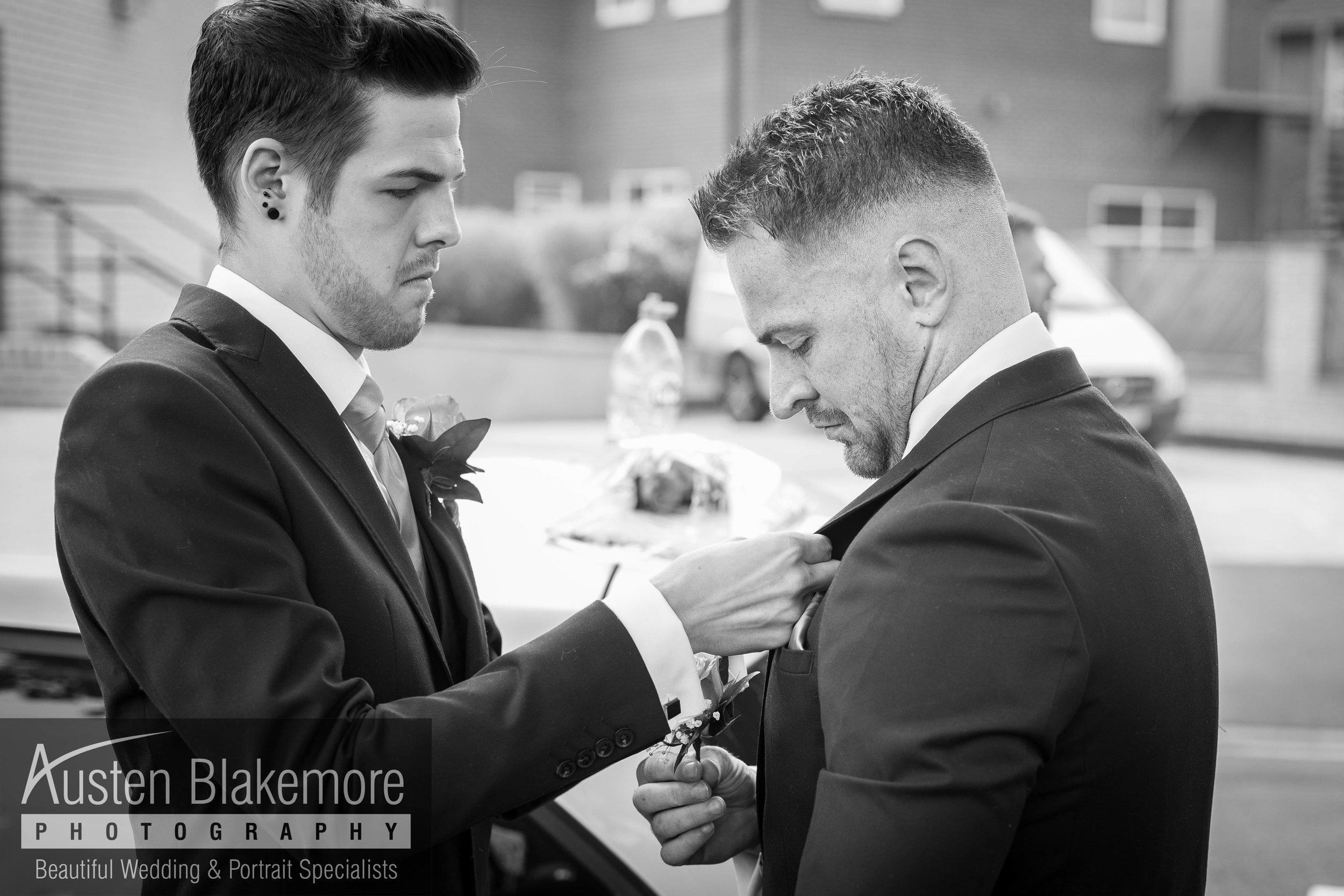 Nottingham Wedding Photographer-12.jpg