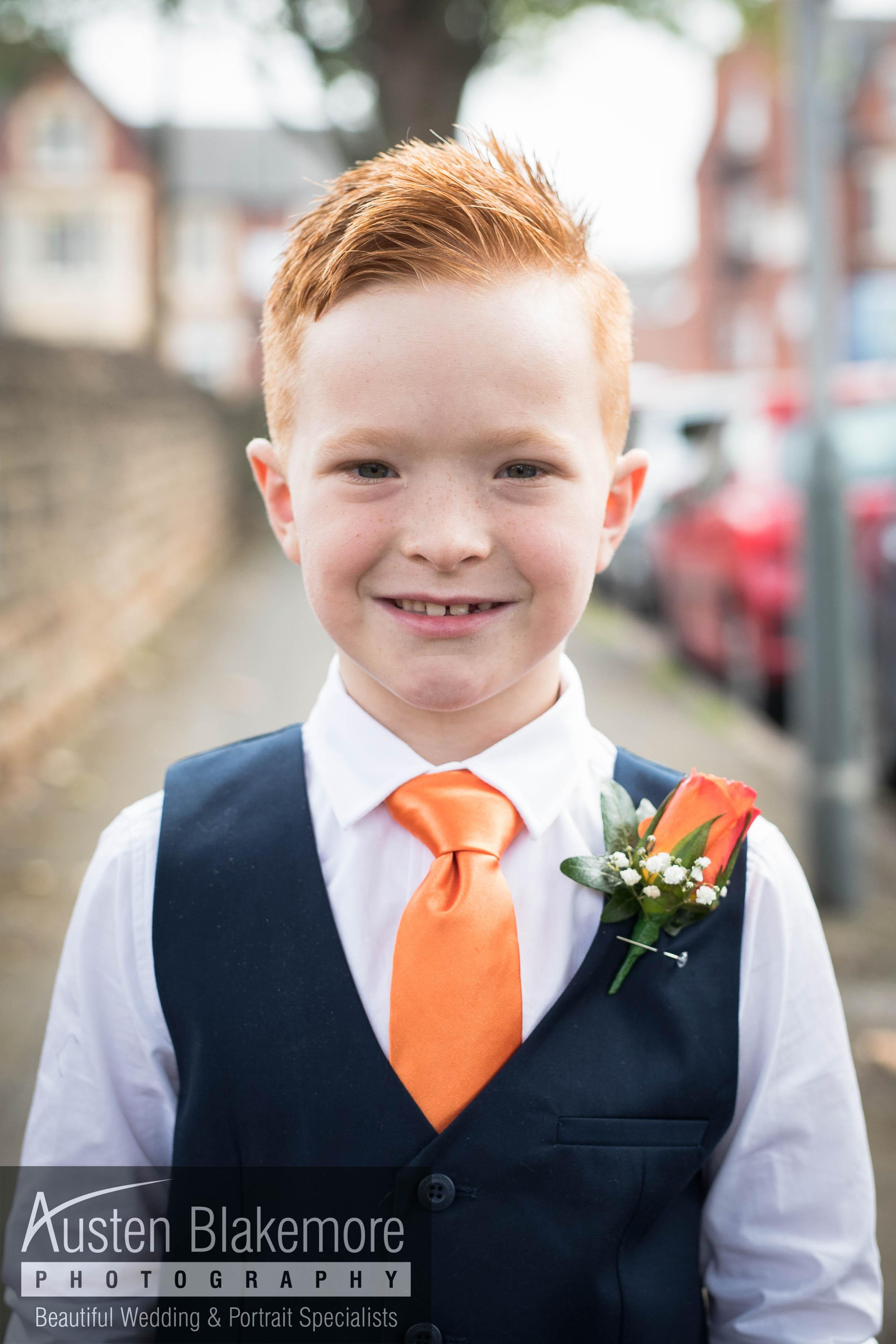 Nottingham Wedding Photographer-11.jpg