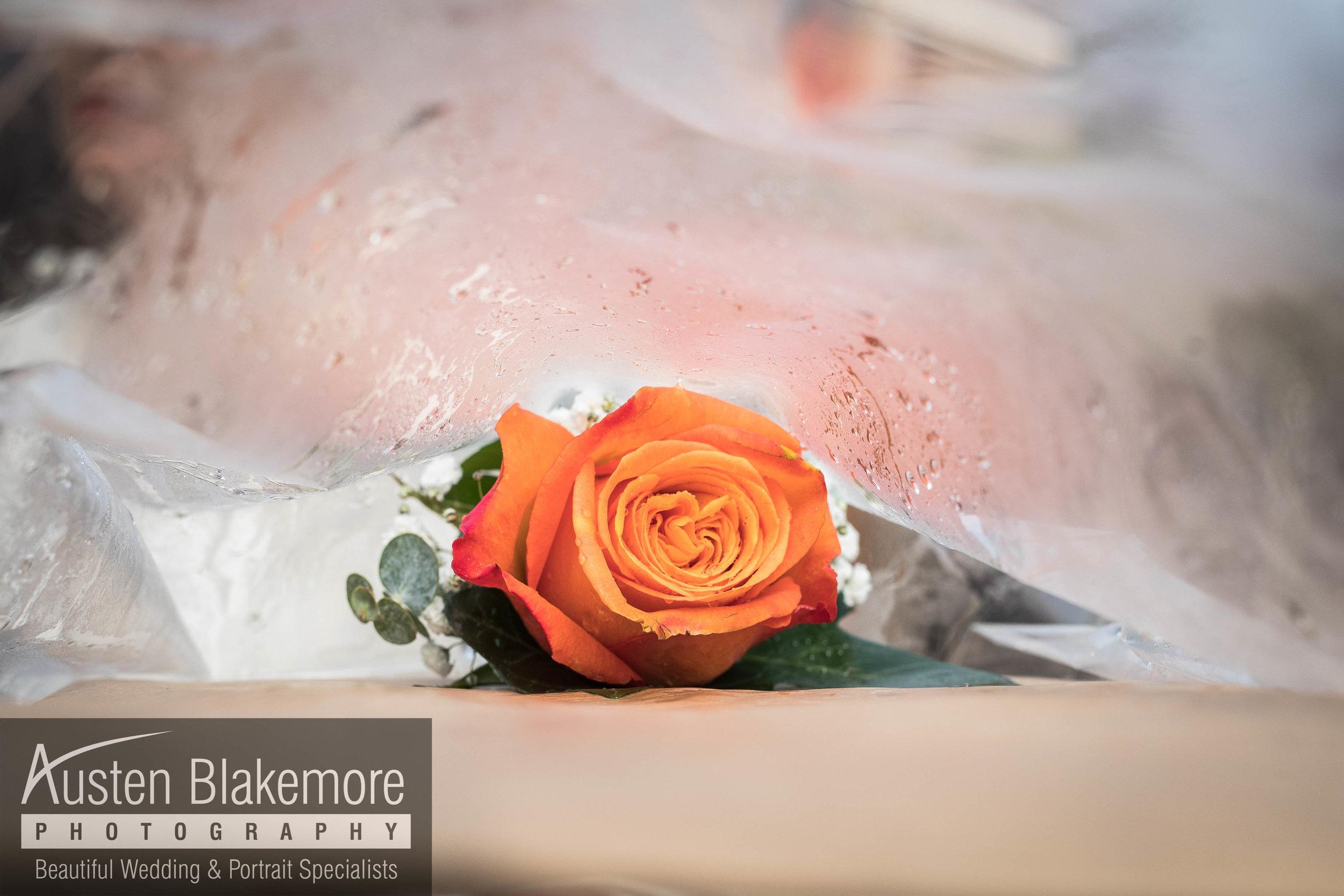 Nottingham Wedding Photographer-23.jpg