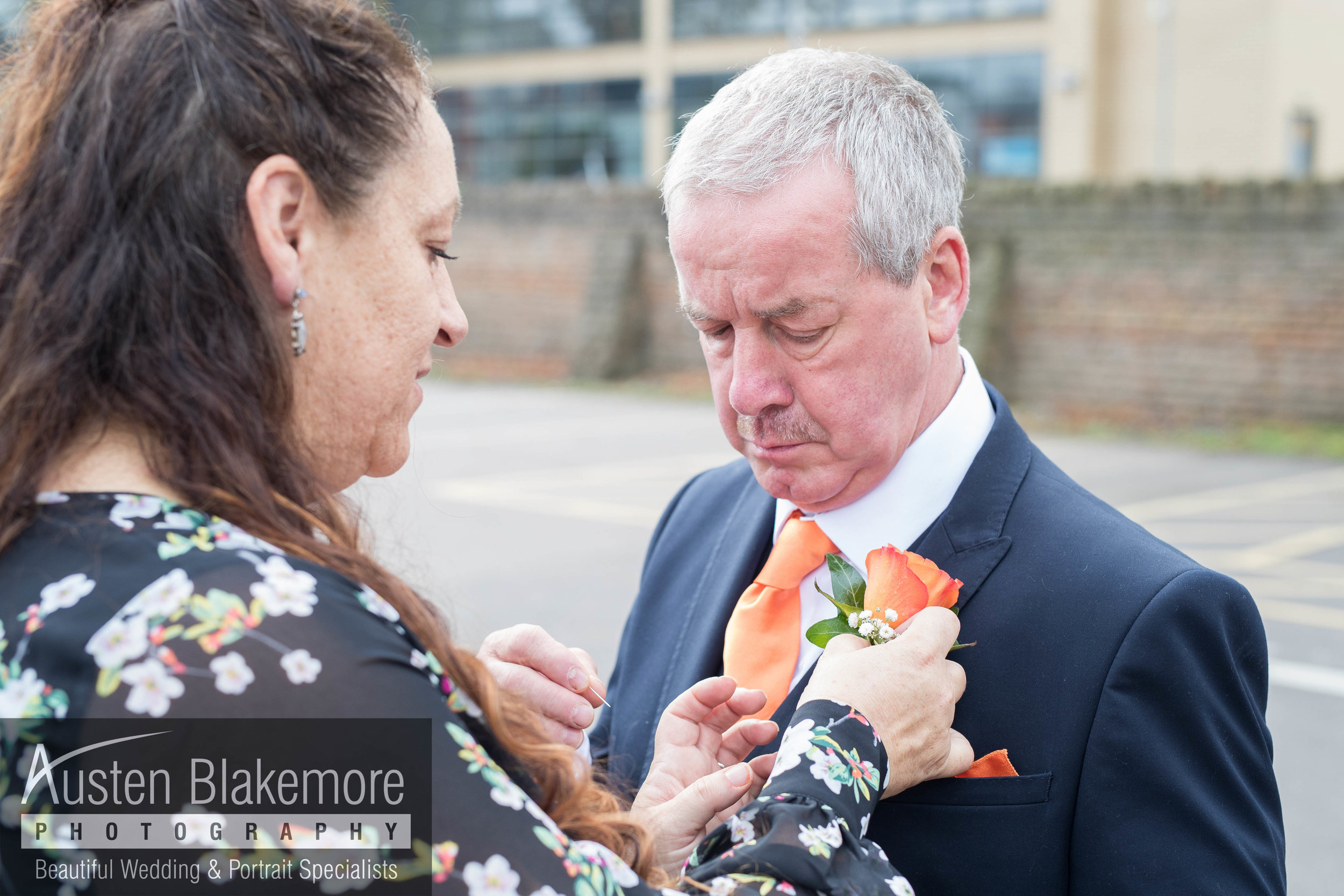 Nottingham Wedding Photographer-19.jpg